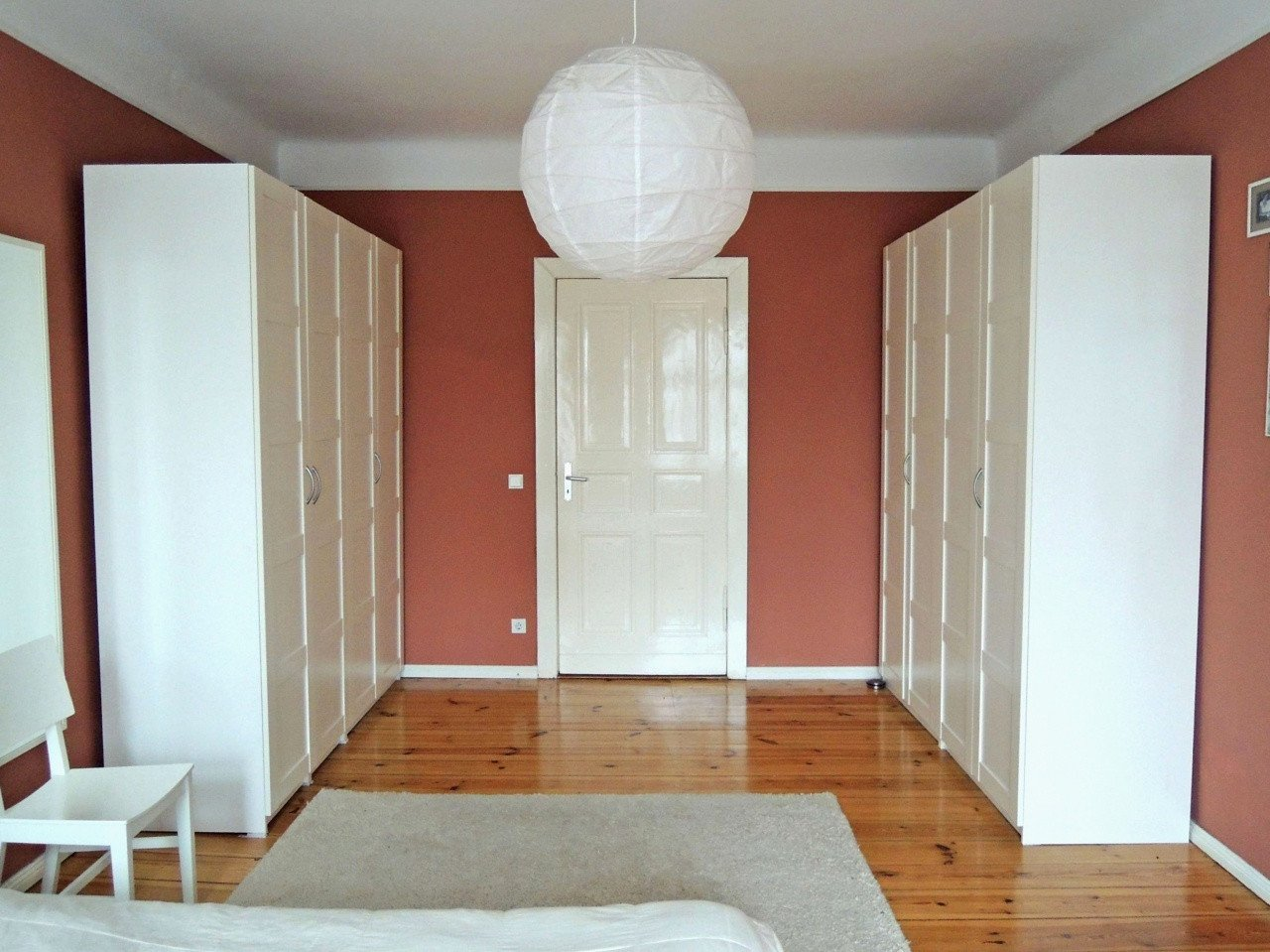 Bedroom Furniture for Cheap Lovely Teenage Bedroom Furniture for Small Rooms – the New Daily