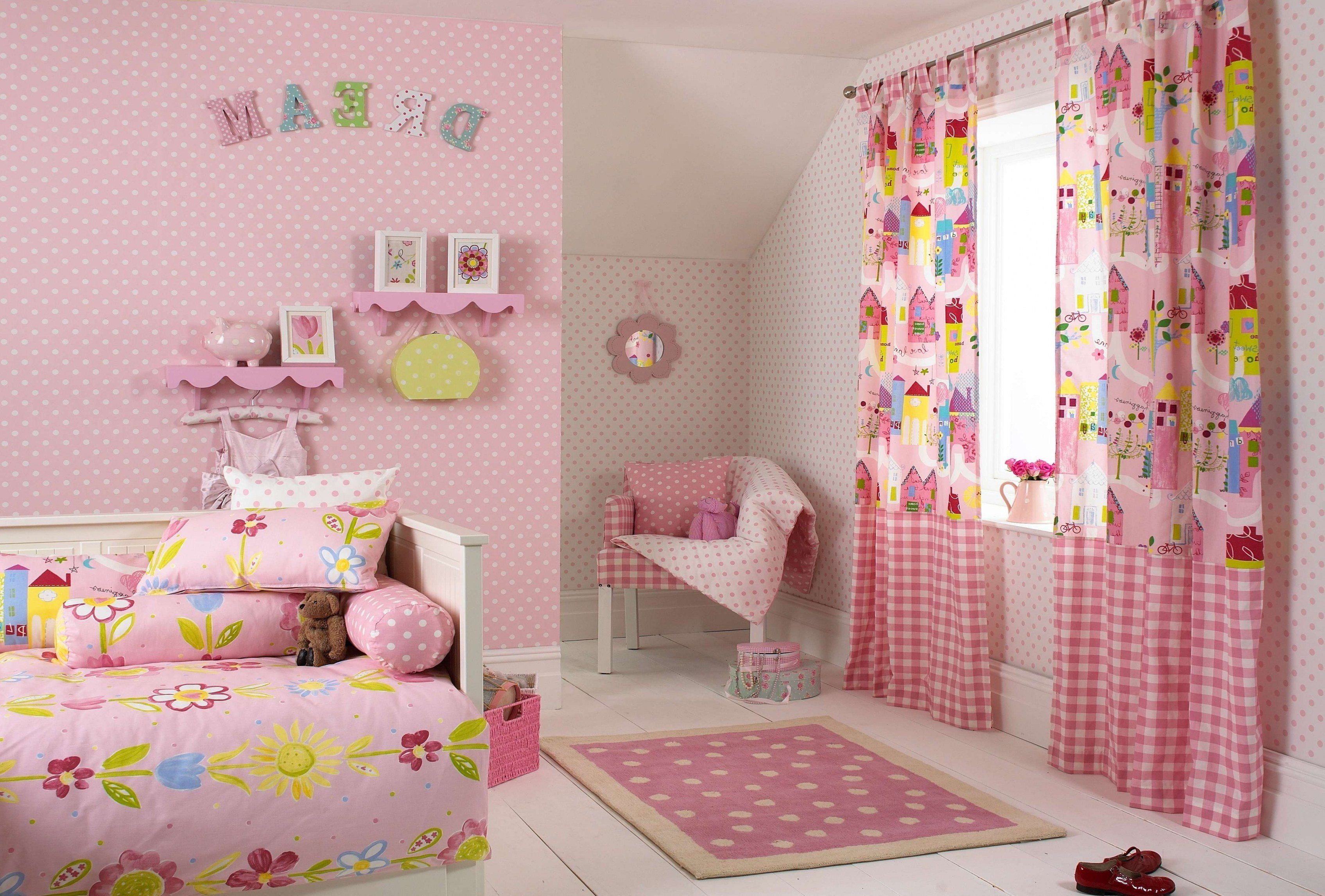 Bedroom Furniture for Teens Lovely Teen Bedroom Colors Eagles Roost – Home Interior Design