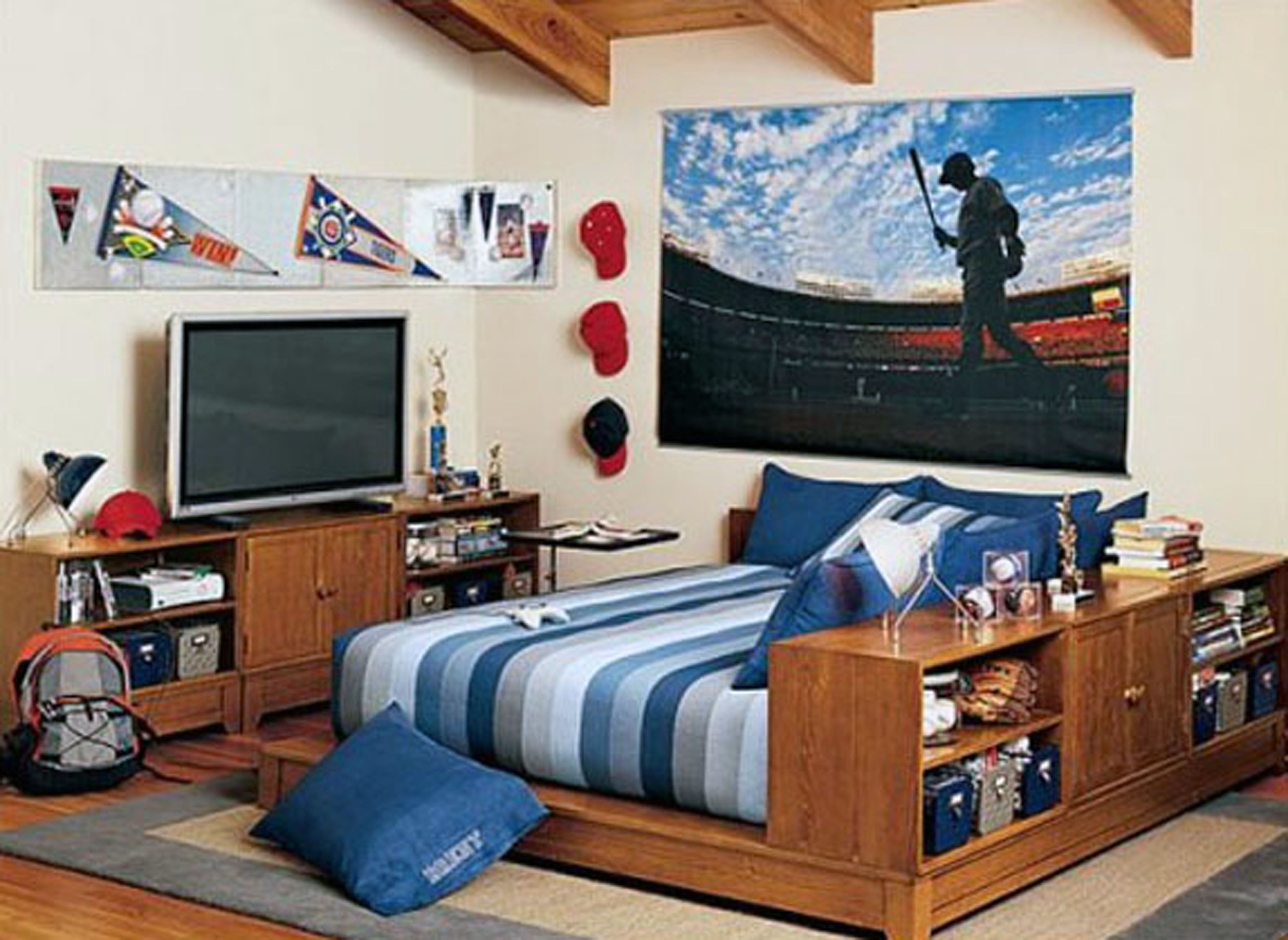 Bedroom Furniture for Teens Luxury Pin On Bedroom Ideas