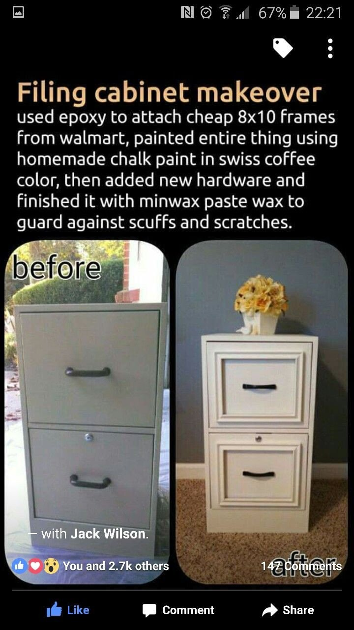 Bedroom Furniture Hardware Replacement Best Of Pin by Jennifer Jennelyinteriors On Beautiful Offices