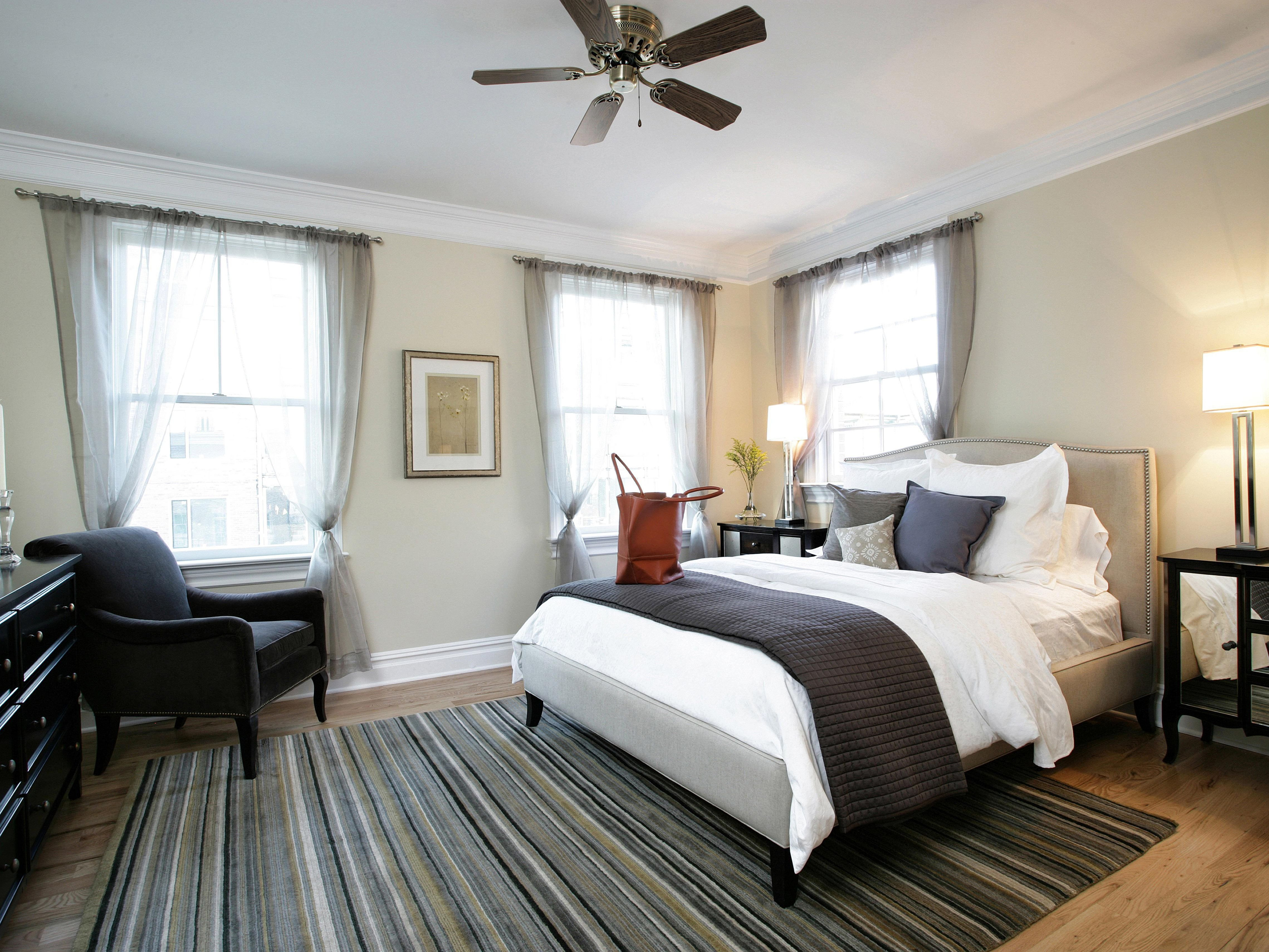 Bedroom Furniture Hardware Replacement Fresh 10 Tricks to Make Your Bedroom Look Expensive