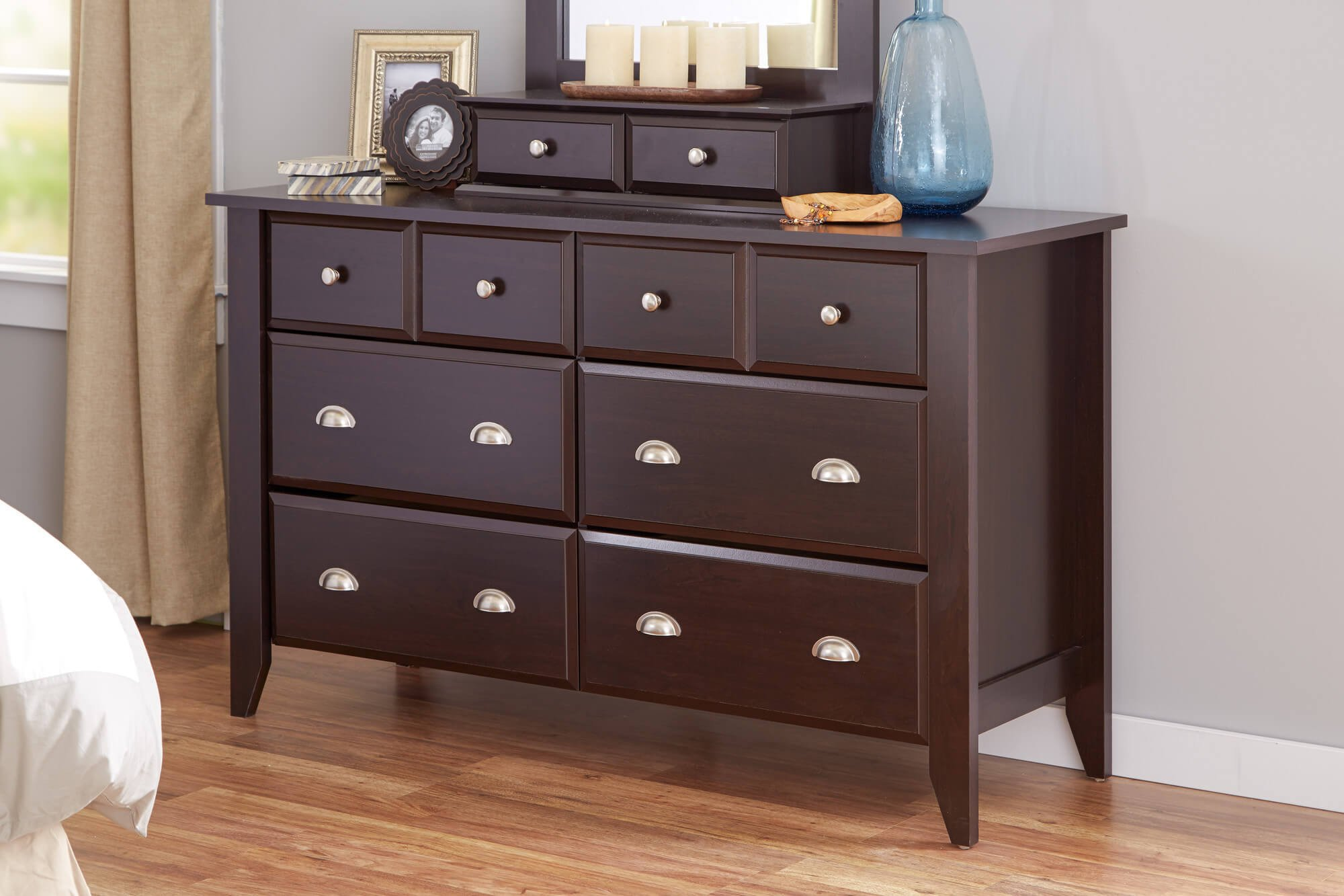 Bedroom Furniture Hardware Replacement Luxury 21 Types Of Dressers & Chest Of Drawers for Your Bedroom