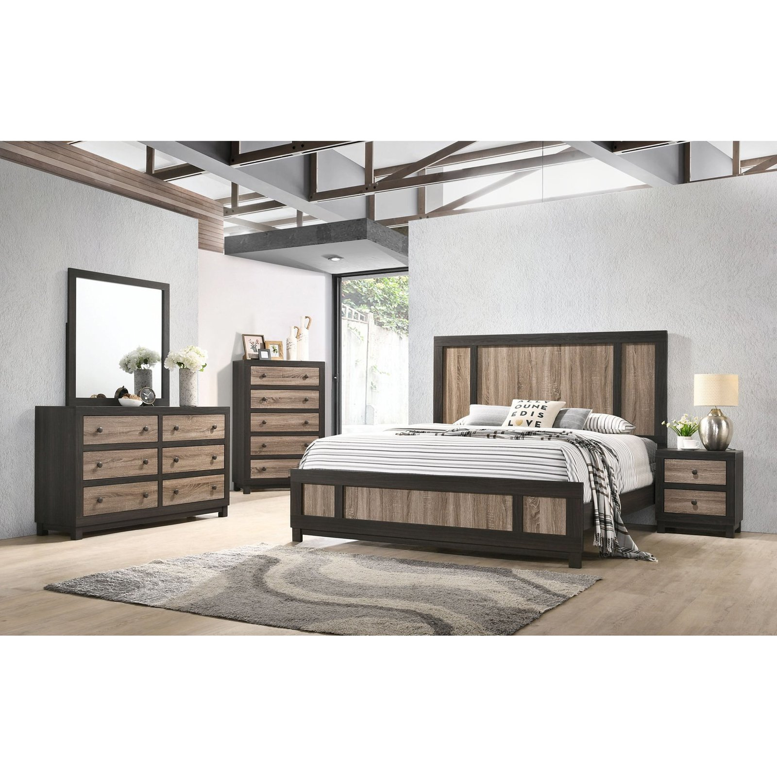 Bedroom Furniture Sale Clearance Best Of Clearance Furniture Fair