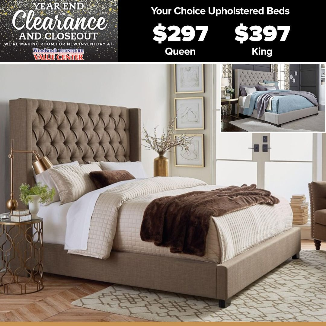 Bedroom Furniture Sale Clearance Luxury Pin by Woodstock Furniture On New Year Clearance Sale