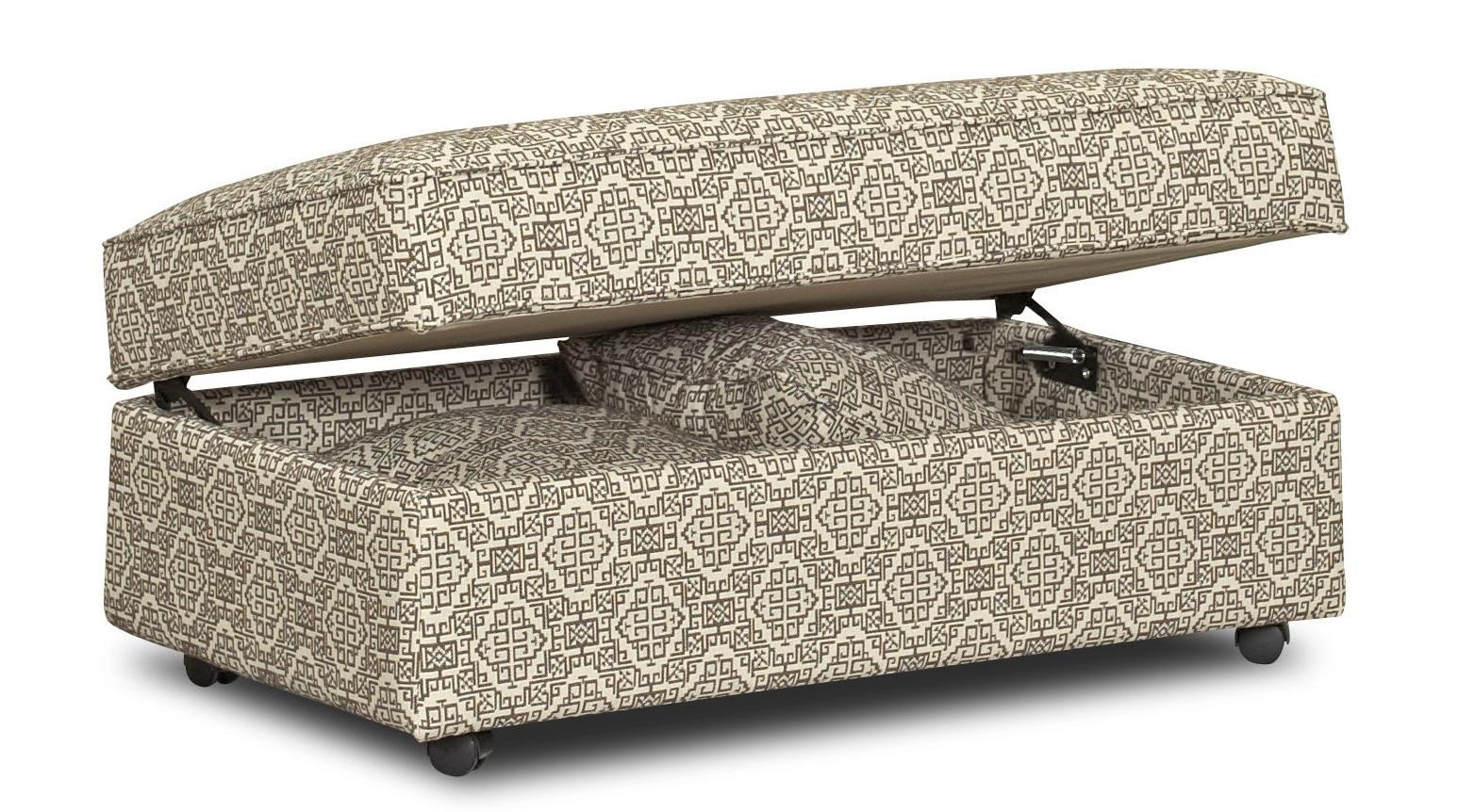 Bedroom Ottoman Storage Bench Lovely Chairs and Accents Stella Storage Accent Ottoman