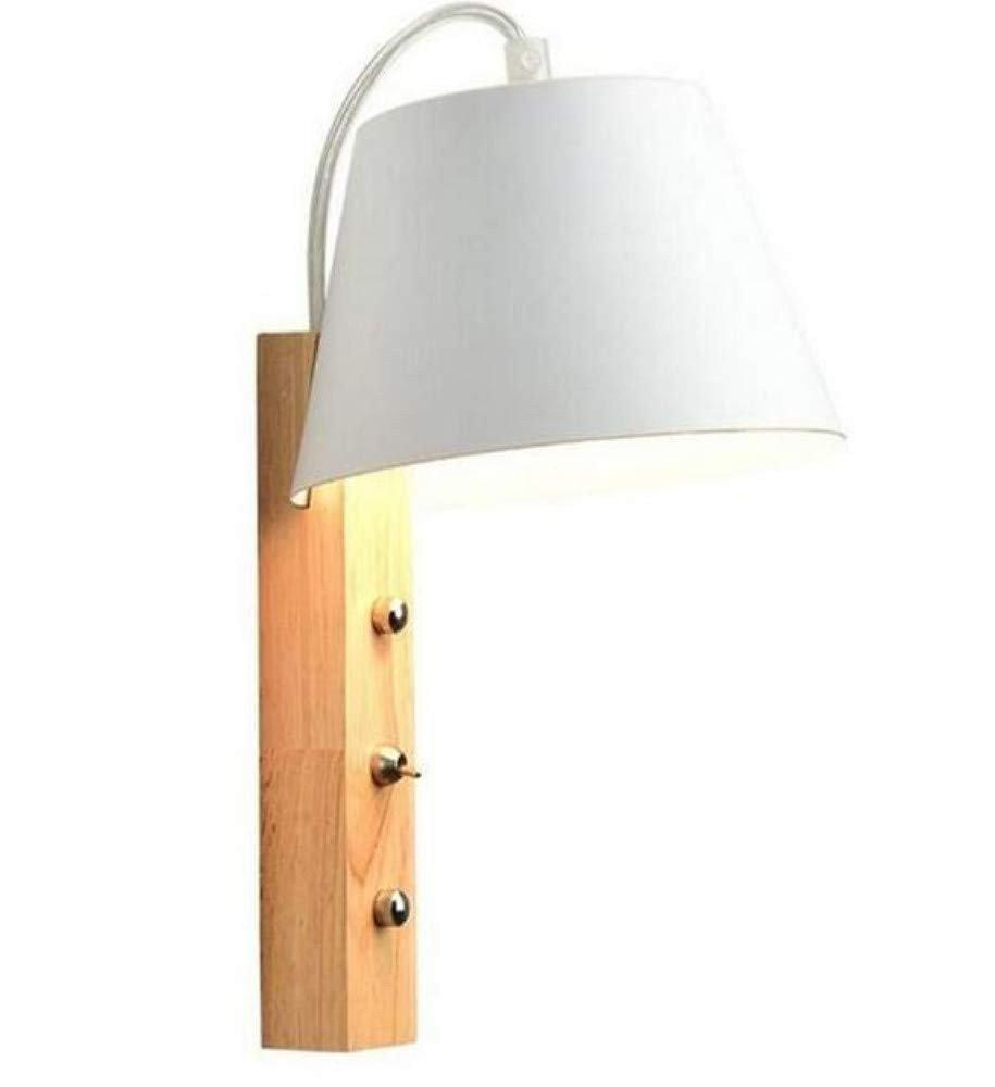 Bedroom Reading Light Wall Mounted Fresh Pendant Lamp Ceiling Light Wall Lights Bedside Lampwall