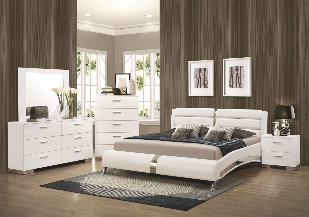 Bedroom Set California King Inspirational Cal King Bedroom Sets — Procura Home Blog