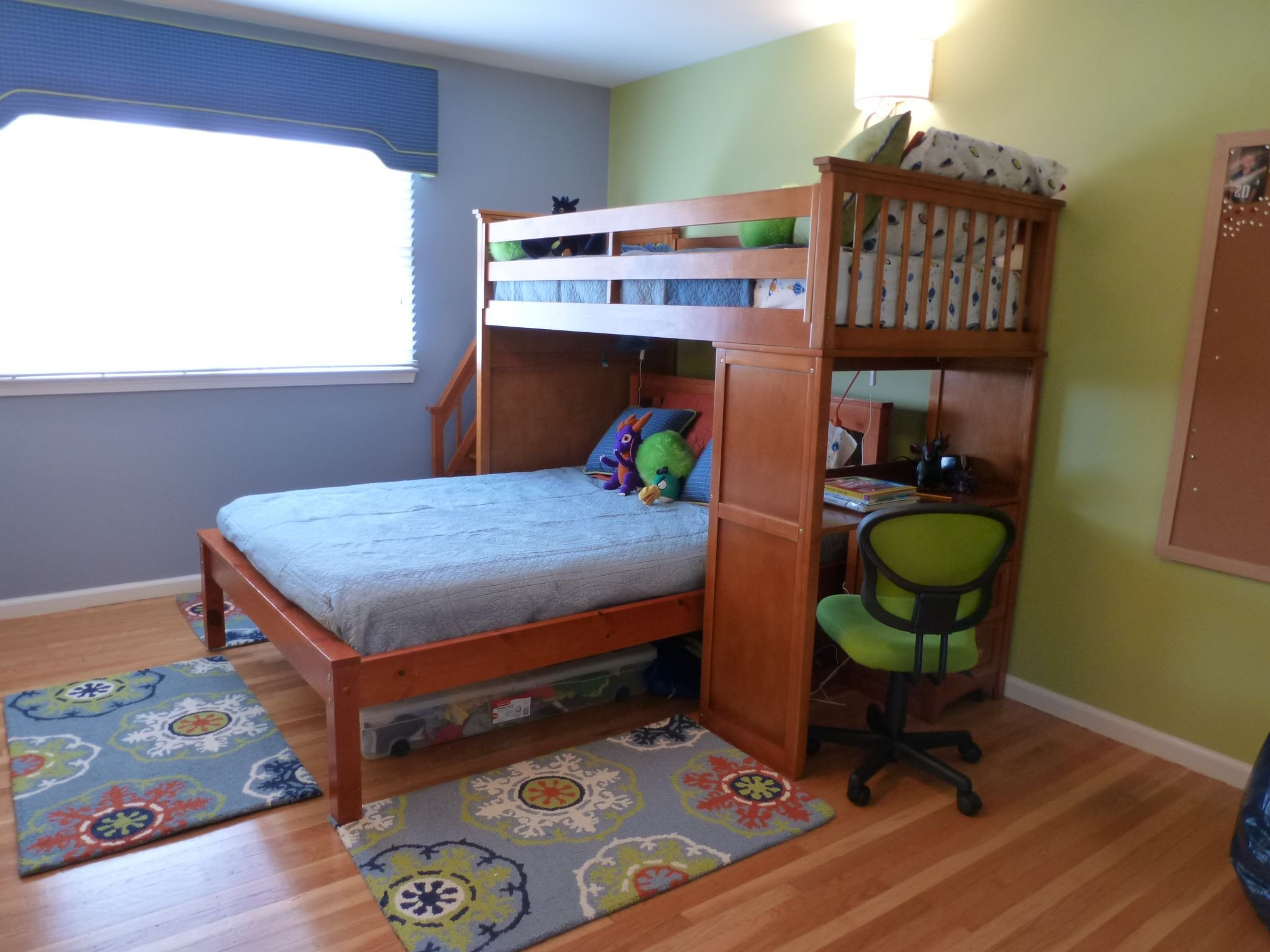 Bedroom Set for Boy Beautiful Lovely themed Bunk Beds Pics — Beautiful Furniture Home Ideas