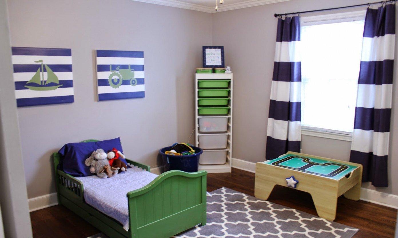 Bedroom Set for Boy Elegant Boys Small Bedroom Ideas Ideas for Children Boys Room Decor
