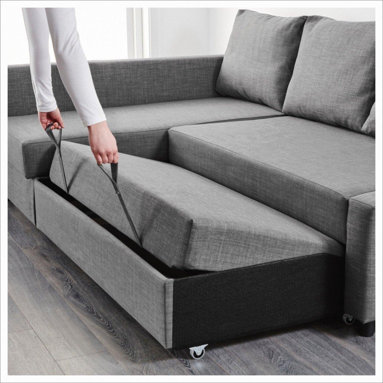 Bedroom Set for Boy Elegant Lazy Boy sofa Bed — Procura Home Blog