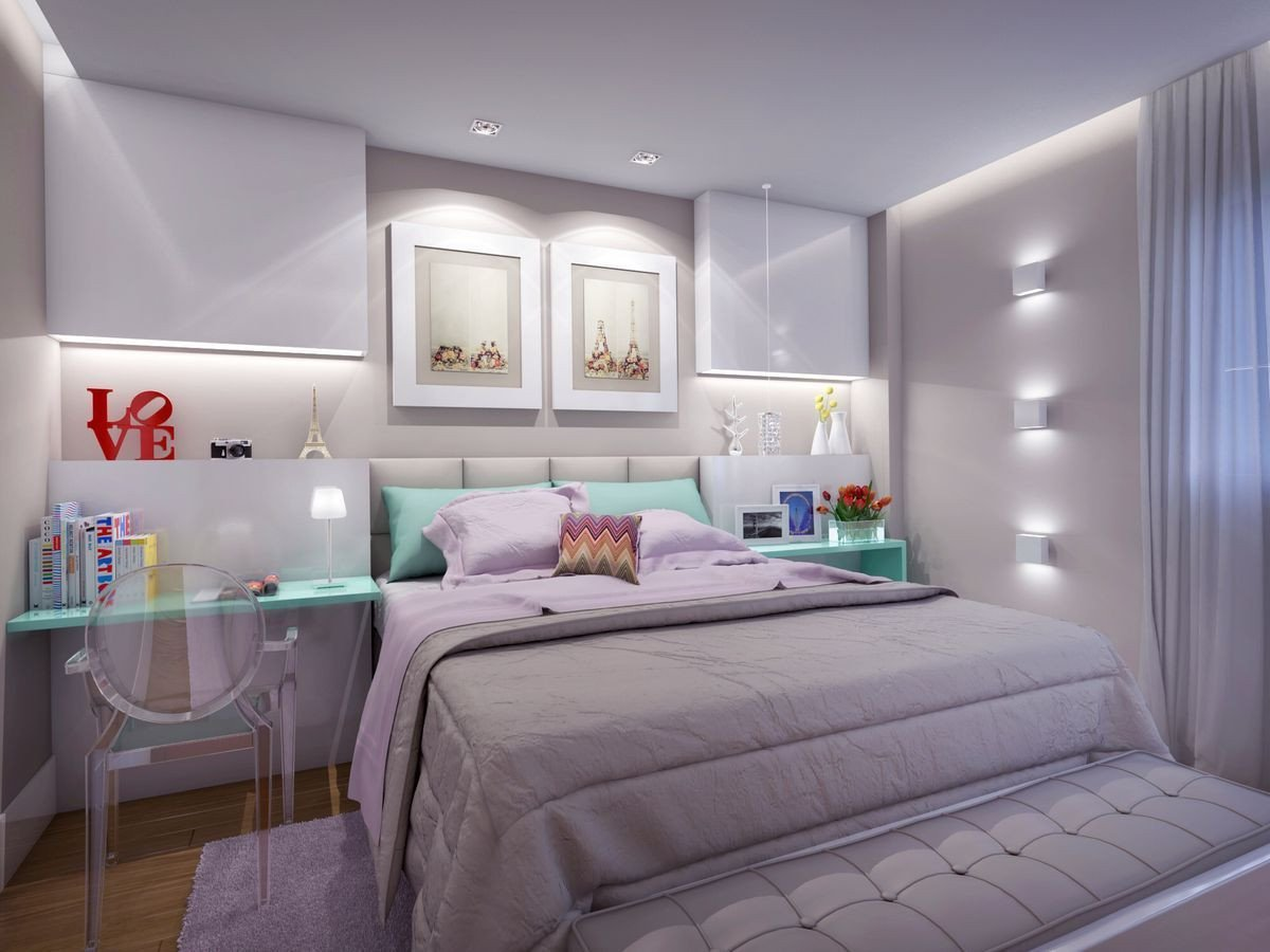 Bedroom Set for Girls Beautiful 11 Girls Bedroom Sets 8 Year Old Girl Bedroom Ideas Uk
