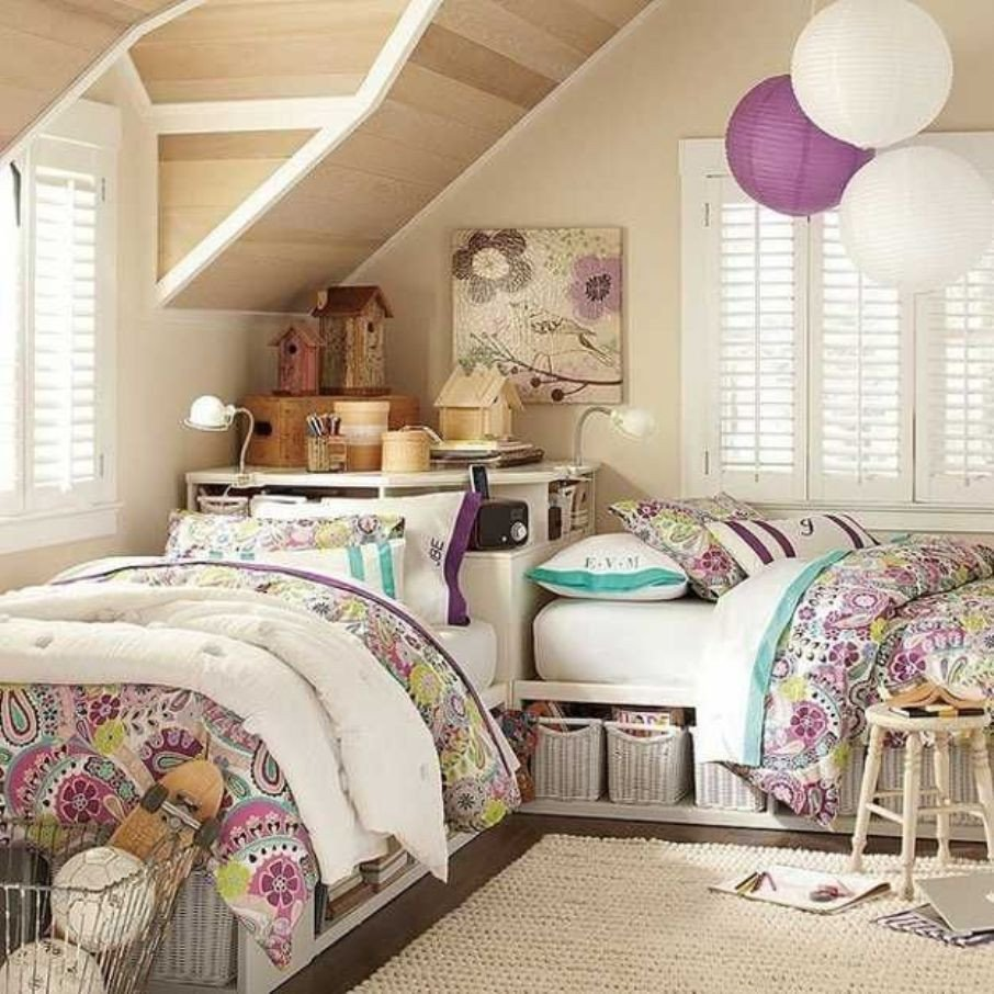 Bedroom Set for Girls Elegant Pin On Kids area