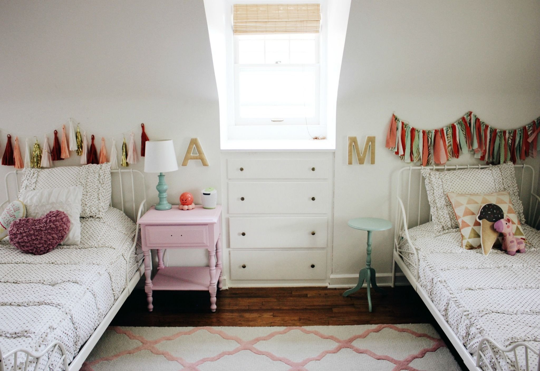 Bedroom Set for Girls Lovely In the D Girls Room with A Life