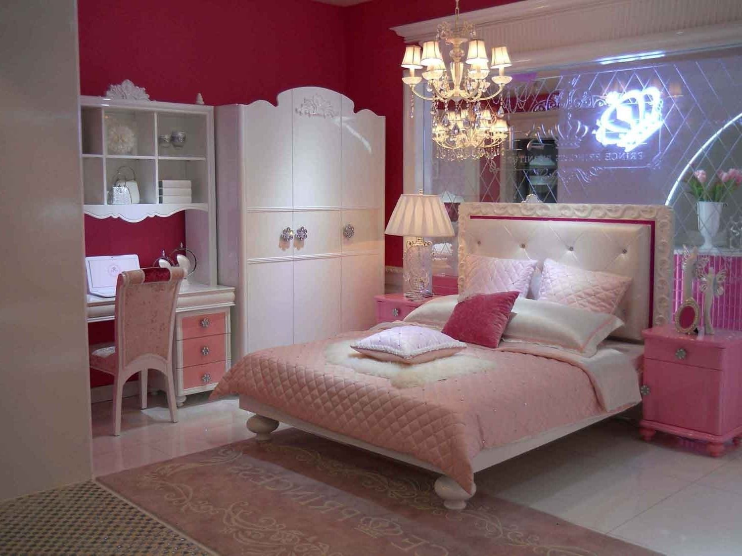 Bedroom Set for Kids Unique Bedroom Decor Princess Kids Bedroom Sets Furniture Sleeping