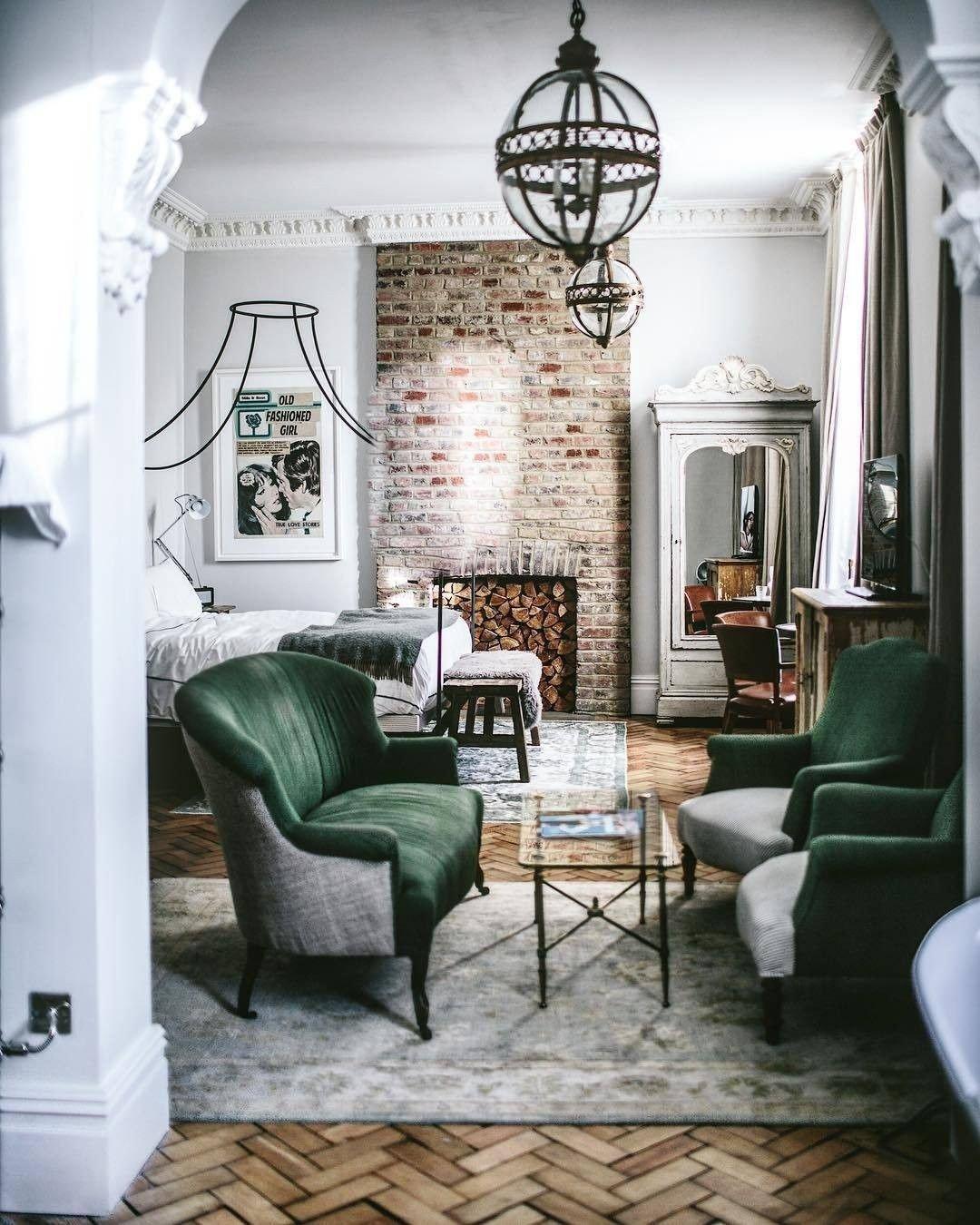 Bedroom Sitting area Ideas Beautiful Pin by Kat Sartorius On Decor Ideas