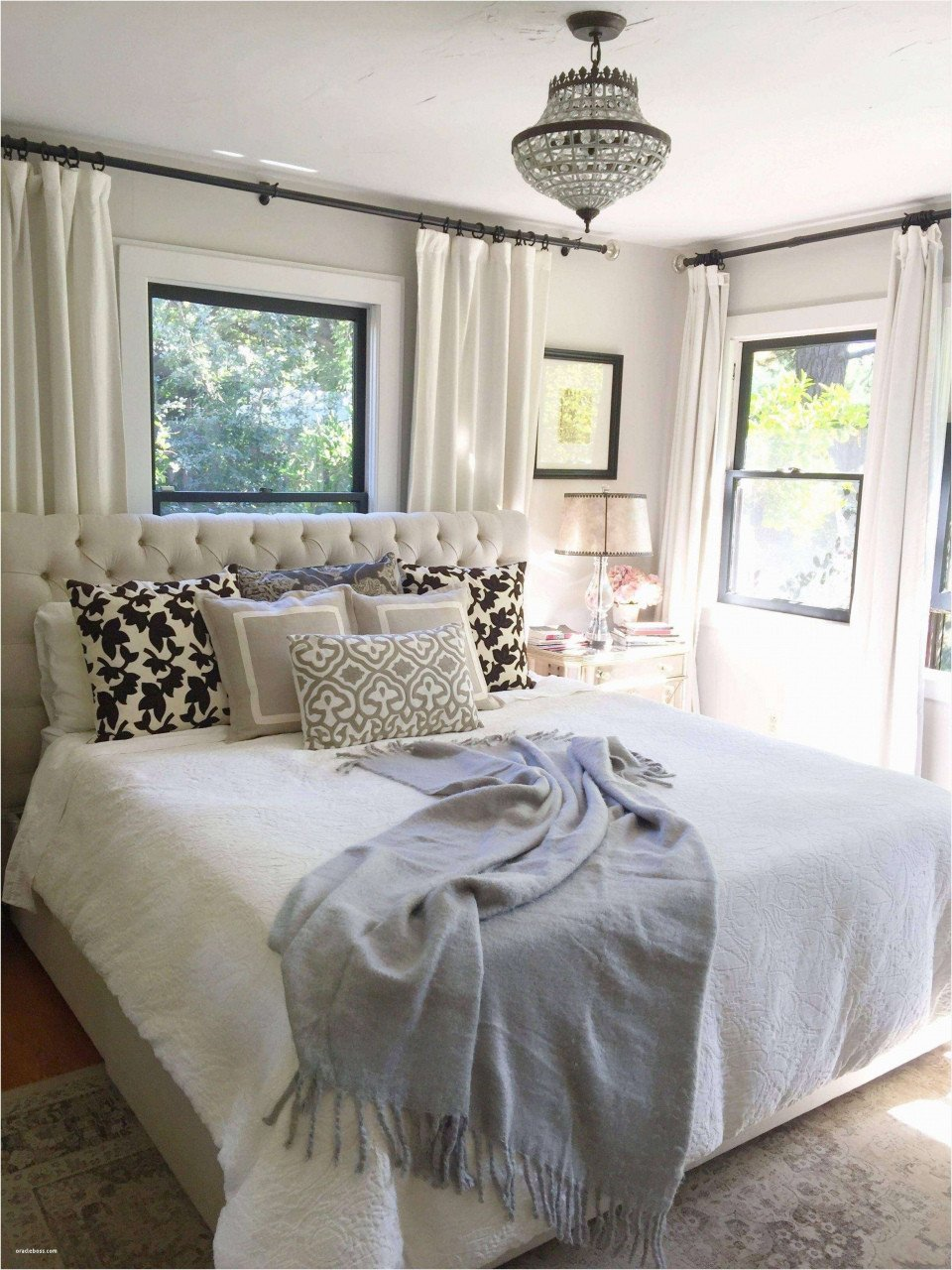 Bedroom Sitting area Ideas Best Of Bedroom Interior Design — Procura Home Blog