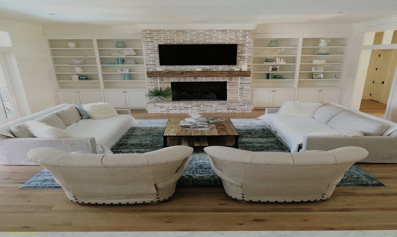 Bedroom Sitting area Ideas Elegant 14 Perfect Hardwood Floor and Wall Color Binations