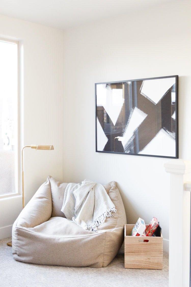 Bedroom Sitting area Ideas Inspirational Etre Living Blog