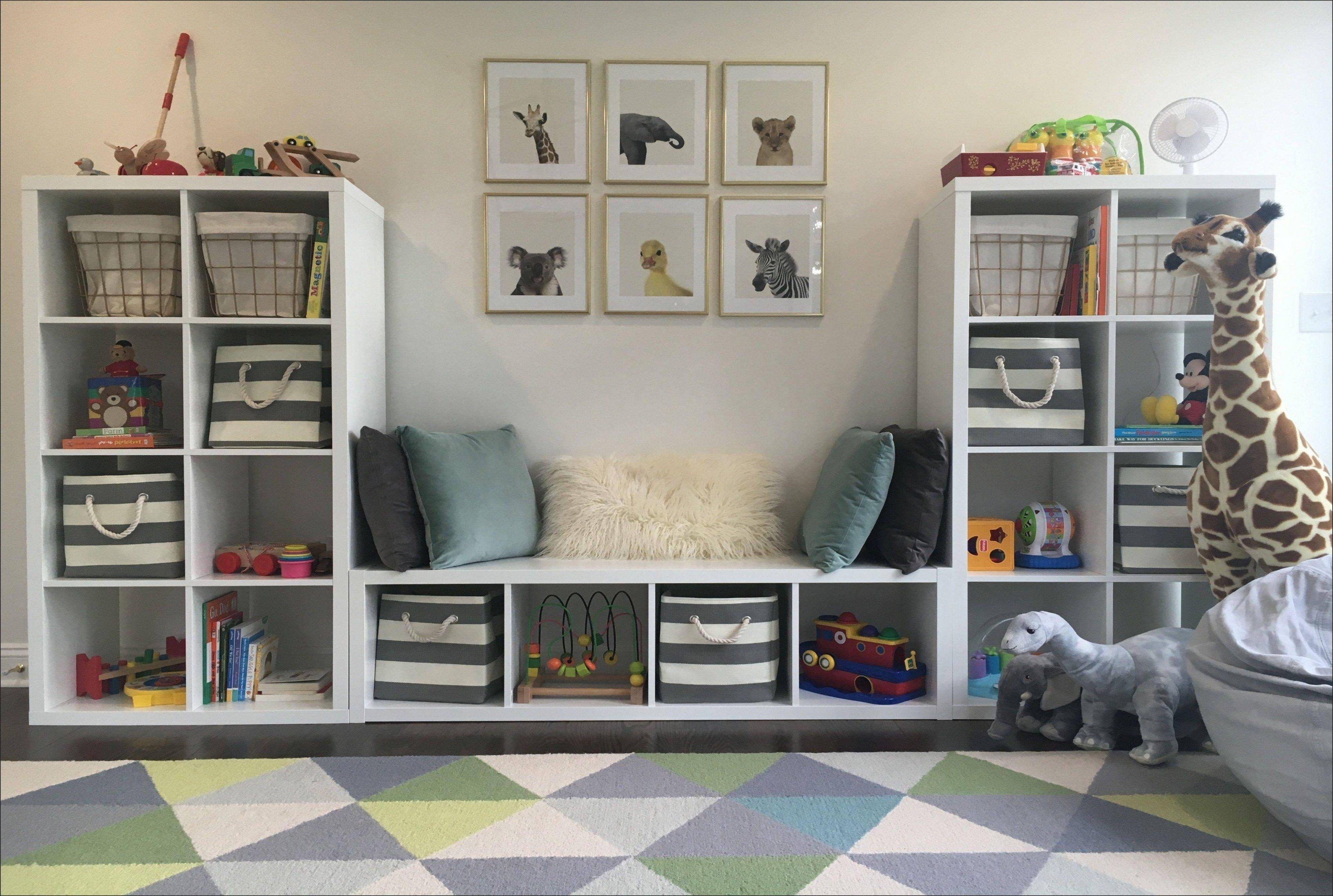 Bedroom Sitting area Ideas Luxury Living Room Ideas Bedroom Ideas for Small Rooms