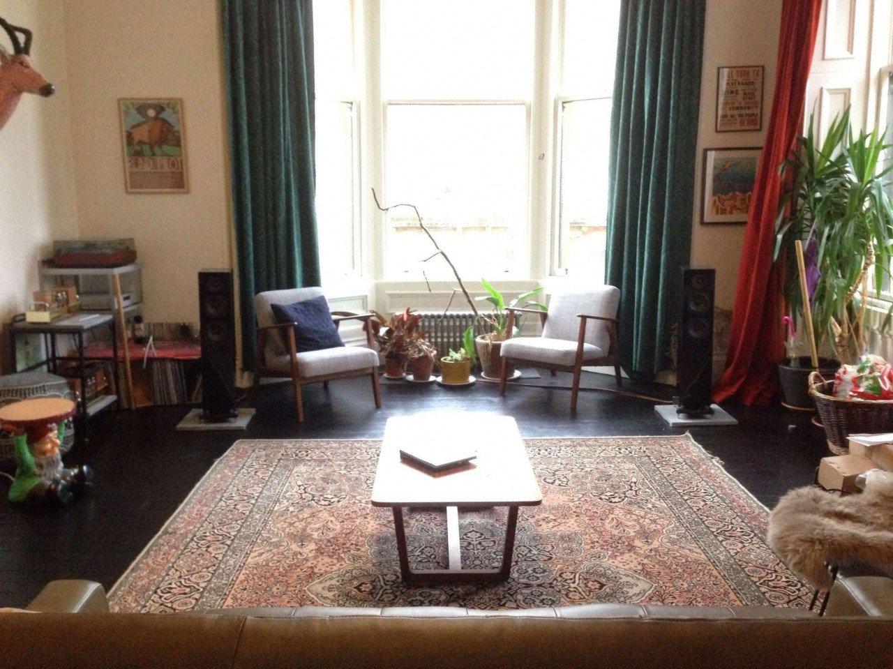 Bedroom Sitting area Ideas New Bedroom Interior Design — Procura Home Blog