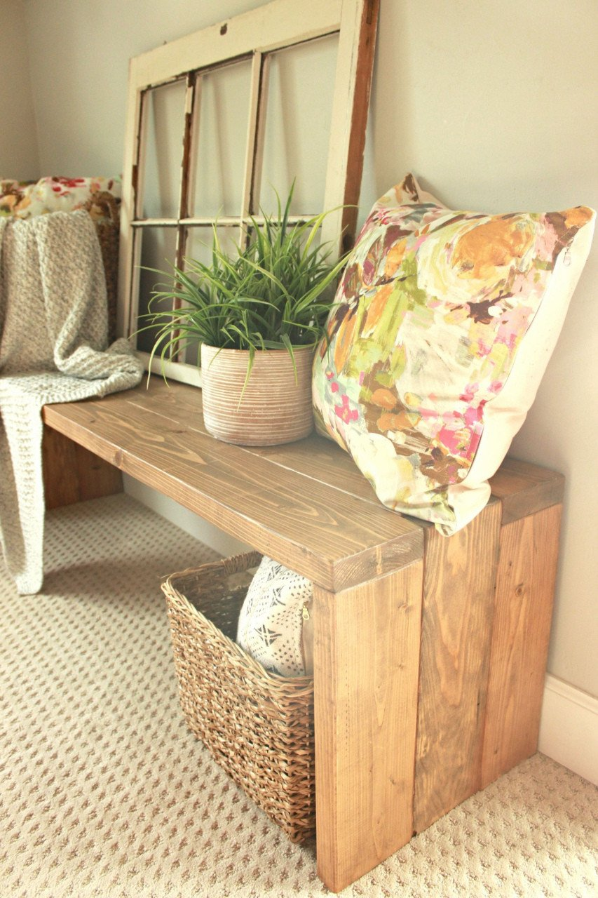 Bedroom Storage Bench Seat Beautiful Outdoor Storage Bench Seat — Procura Home Blog