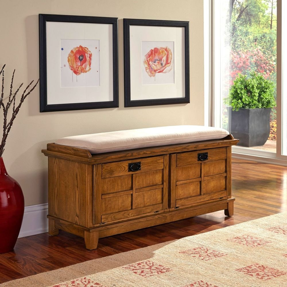 Bedroom Storage Bench Seat Best Of Wooden Bedroom Bench for Room Plement — Fice Pdx Kitchen