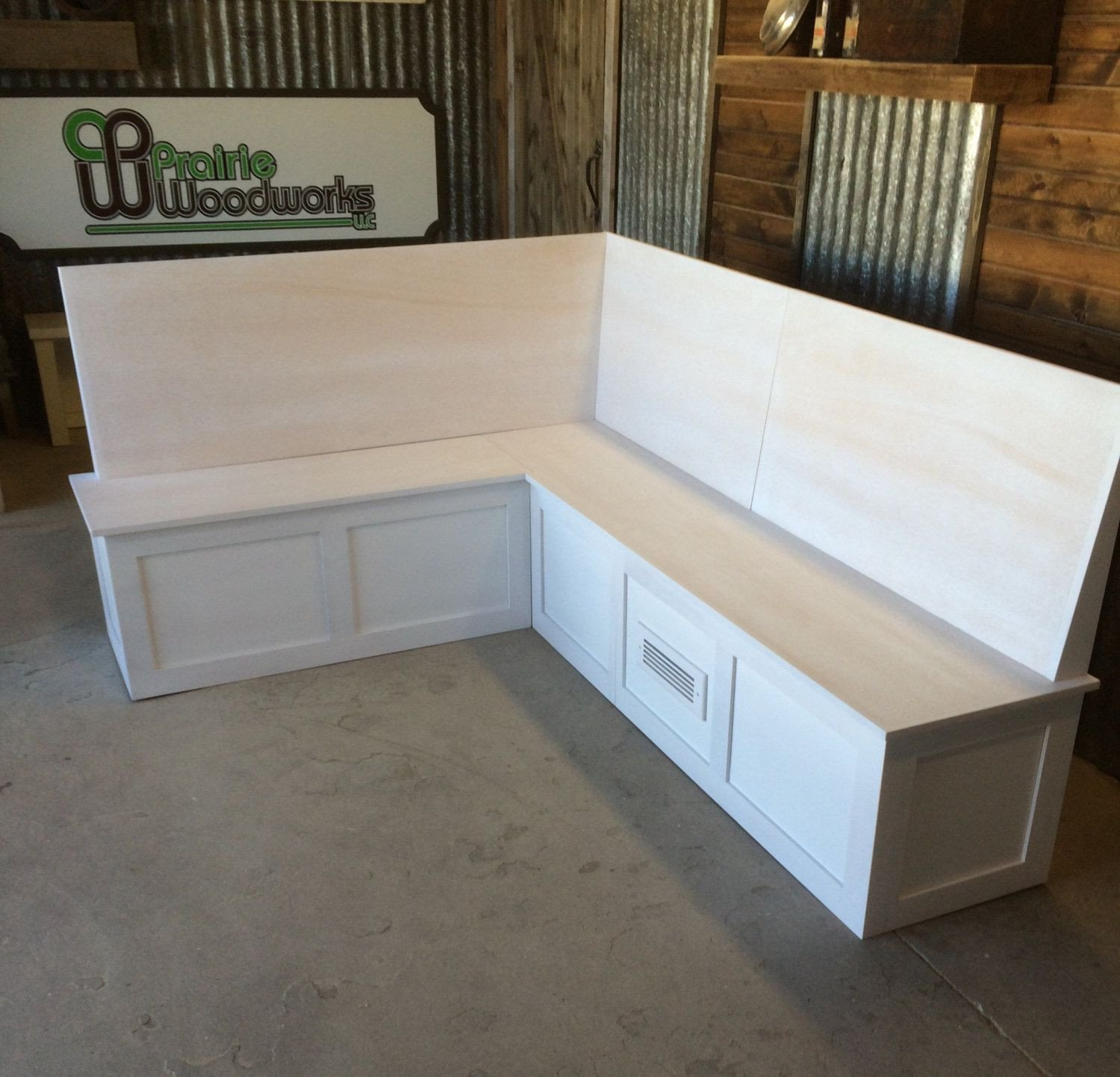 Bedroom Storage Bench Seat Elegant Pin by Jfunk On Banquette