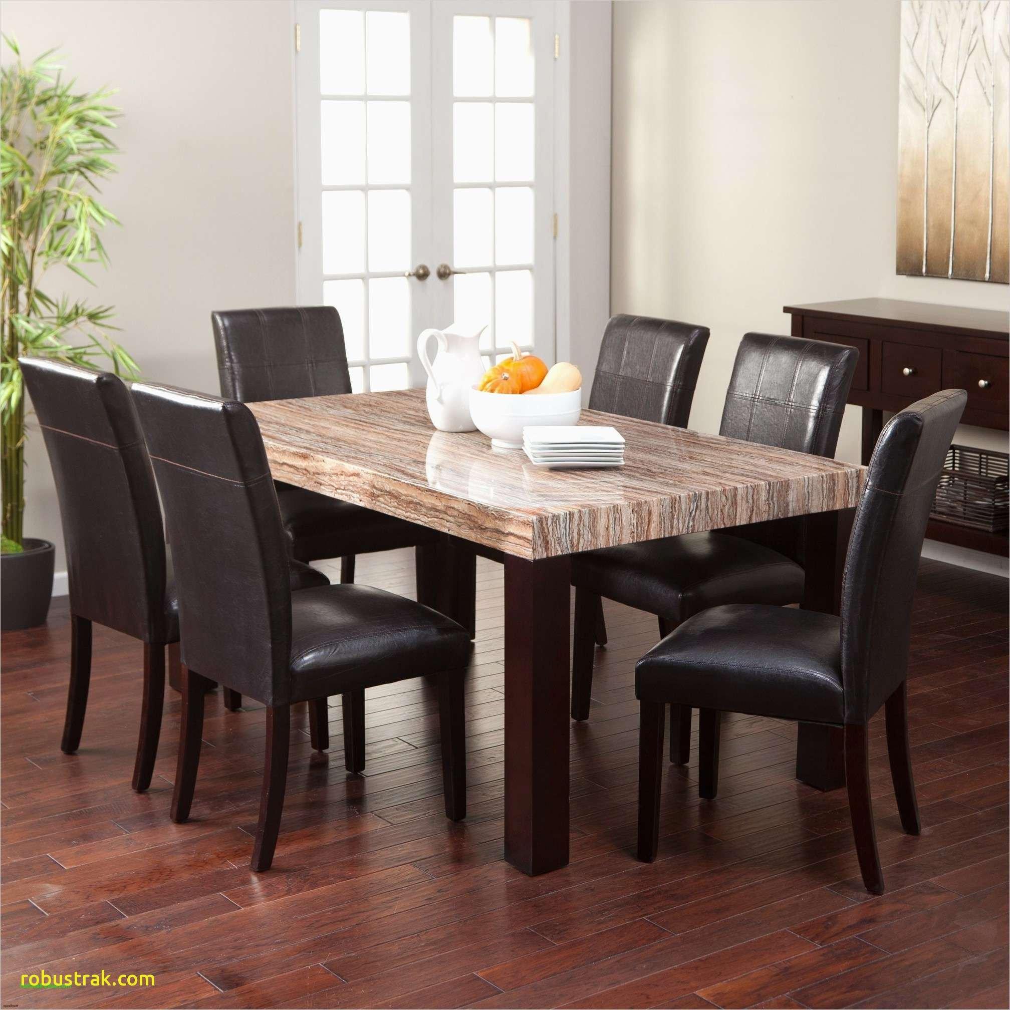 Bedroom Table and Chairs New 23 Popular Hardwood Floor Bedroom Rug