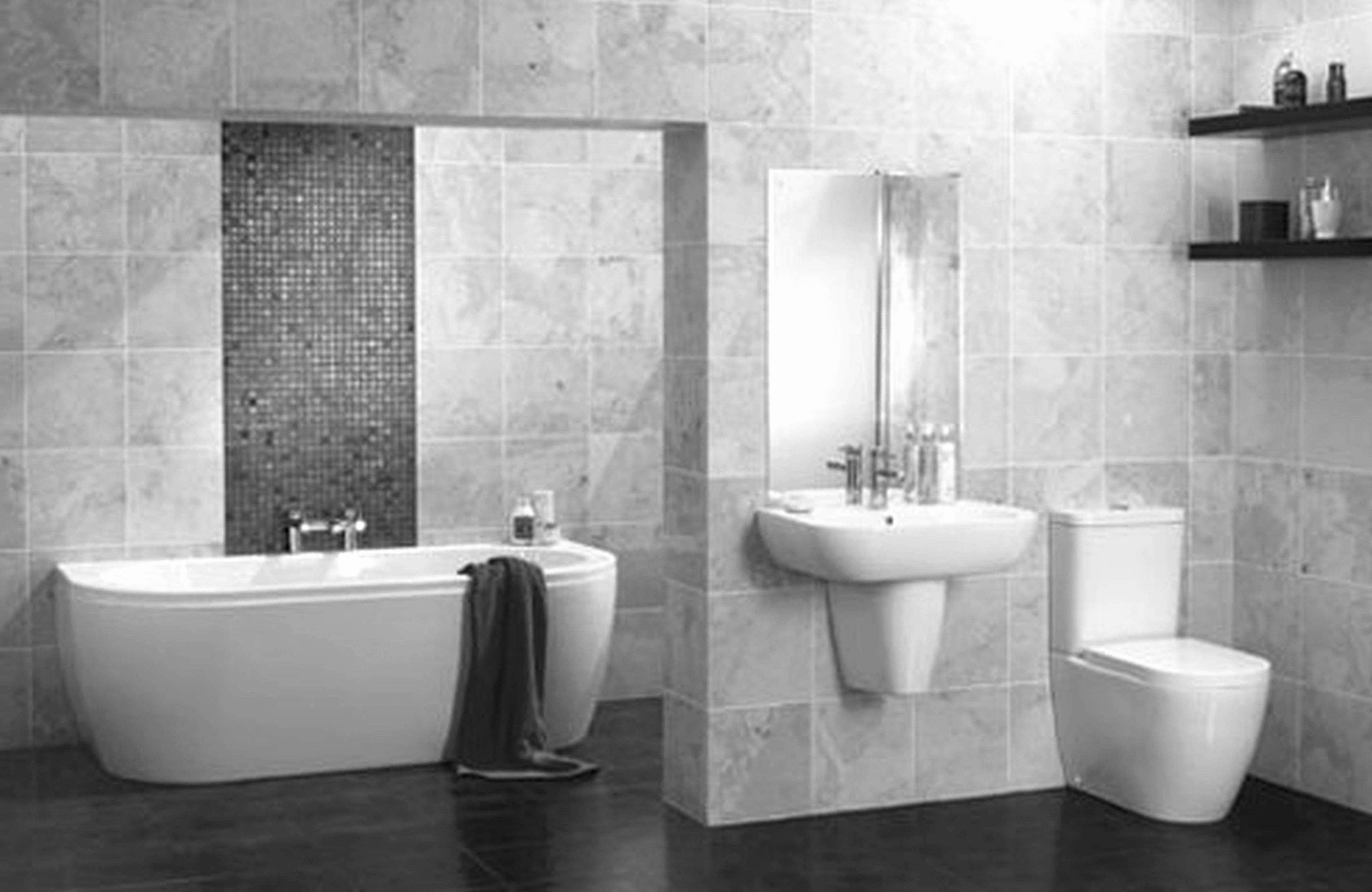 Bedroom Vanities with Light Elegant 25 Lovable Light Hardwood Floors Bedroom