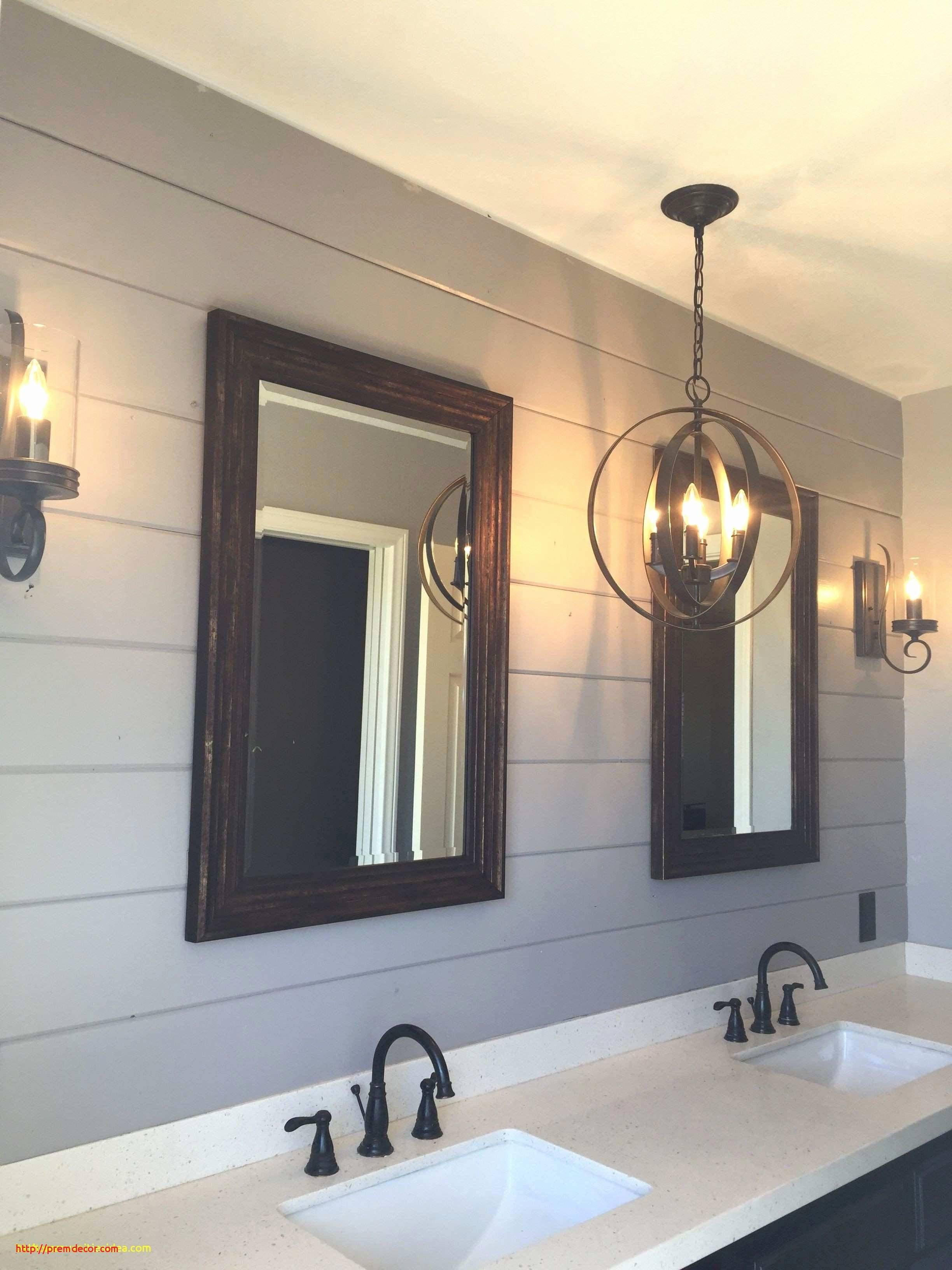 Bedroom Vanities with Light Fresh Best Kids Bathroom Lighting
