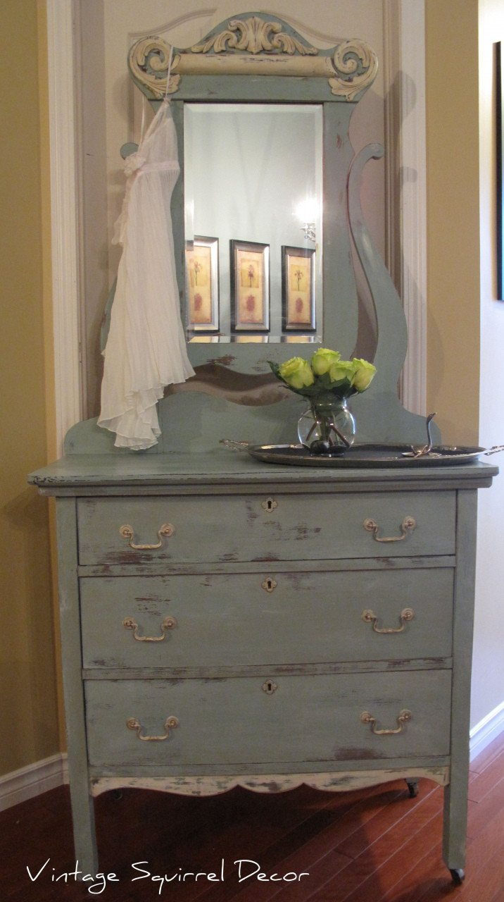 Bedroom Vanity with Drawers Inspirational Antique Dresser with Mirror — Procura Home Blog