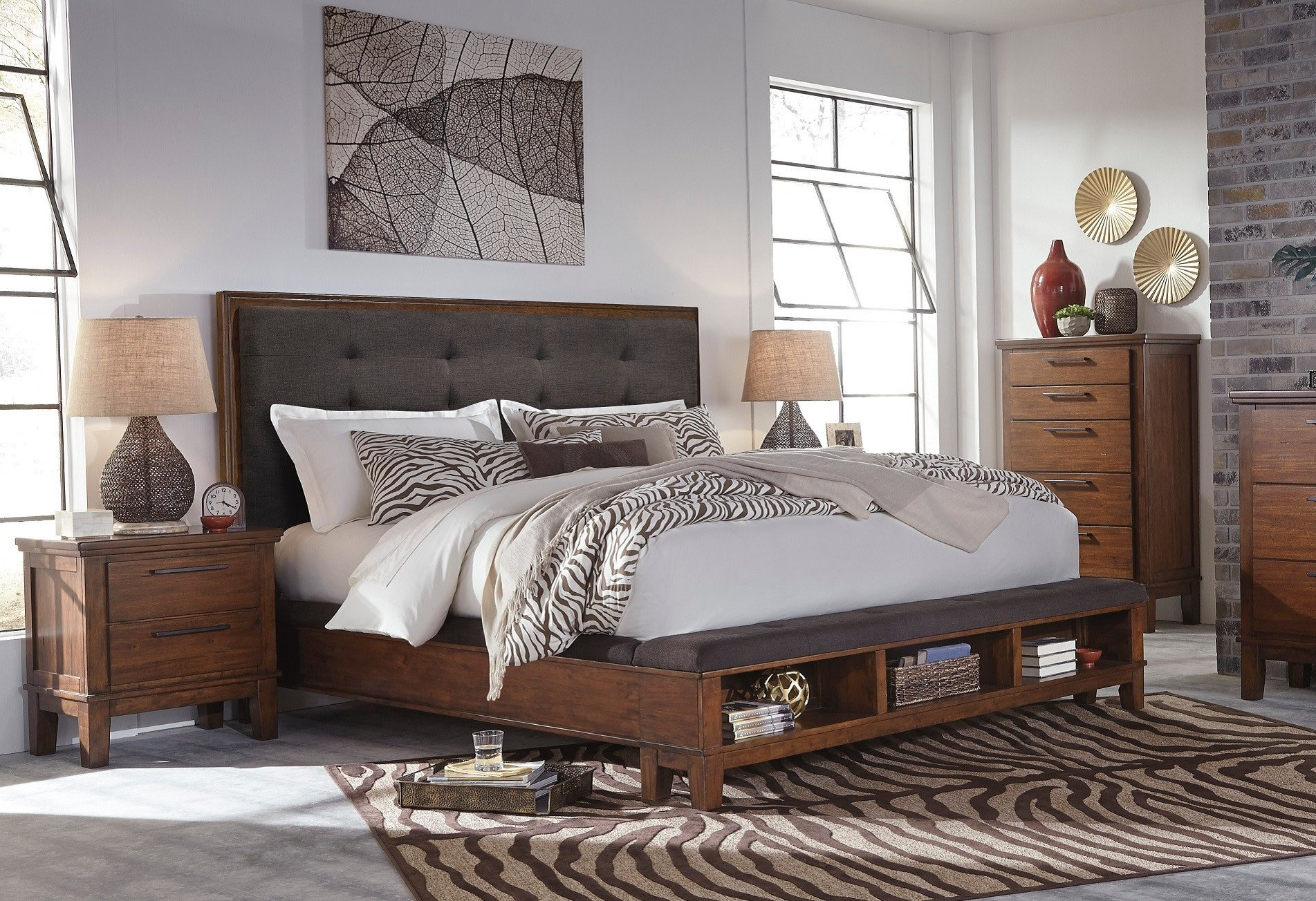 Bernhardt Bedroom Furniture Discontinued New Fecera S Furniture