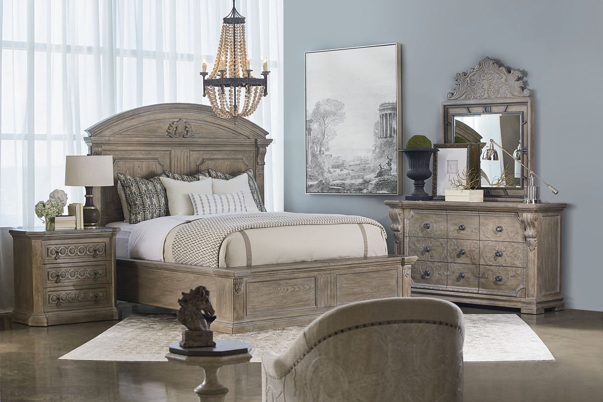 Bernhardt Bedroom Furniture Discontinued Unique Outstanding Bedroom Furniture In All Styles for Less