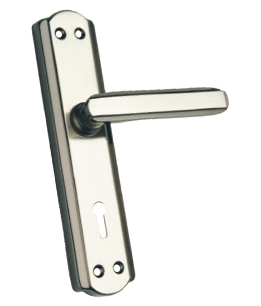Best Bedroom Door Lock Elegant Buy Mastiff Designer Lock Line at Low Price In India