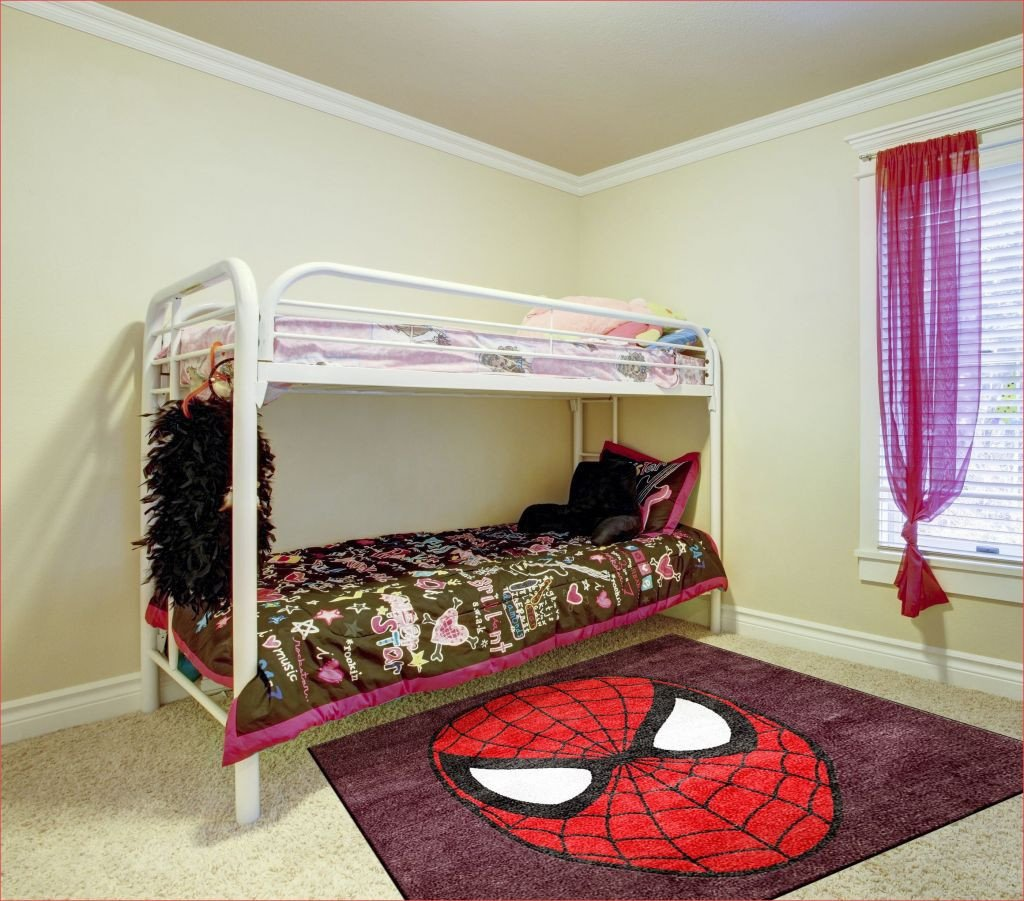 Best Bedroom Furniture Brands Fresh 21 Elegant Hardwood Floor Bedroom
