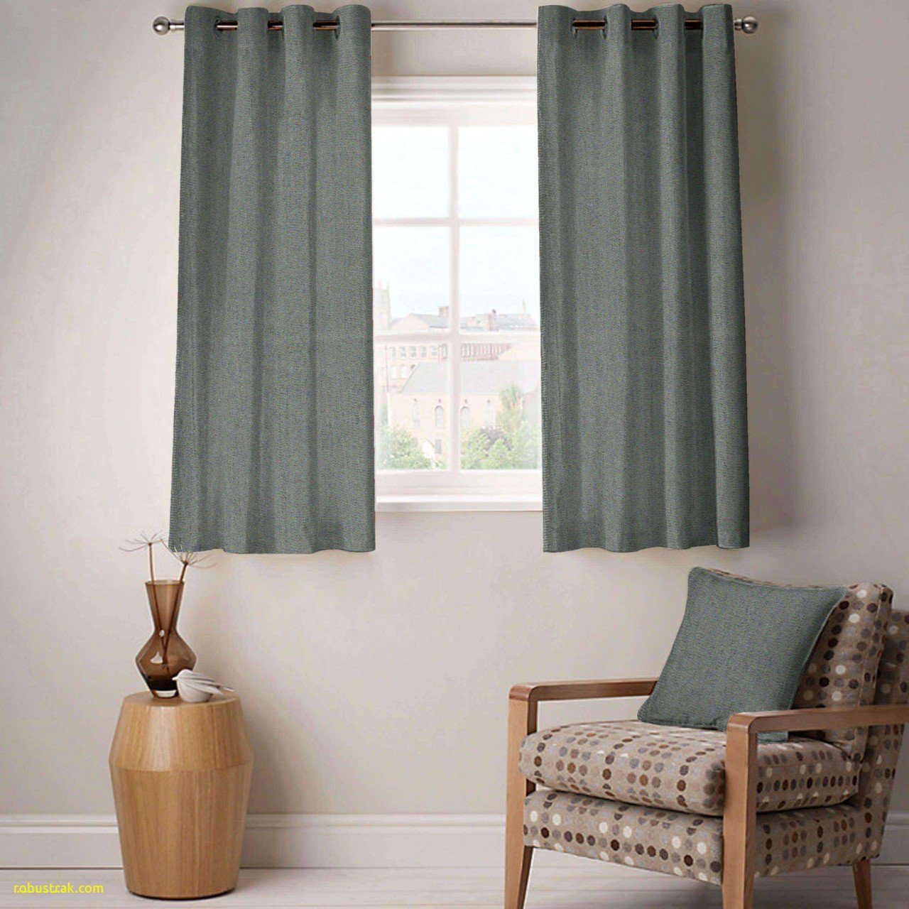 Best Curtains for Bedroom Awesome Bedroom Curtain Ideas — Procura Home Blog