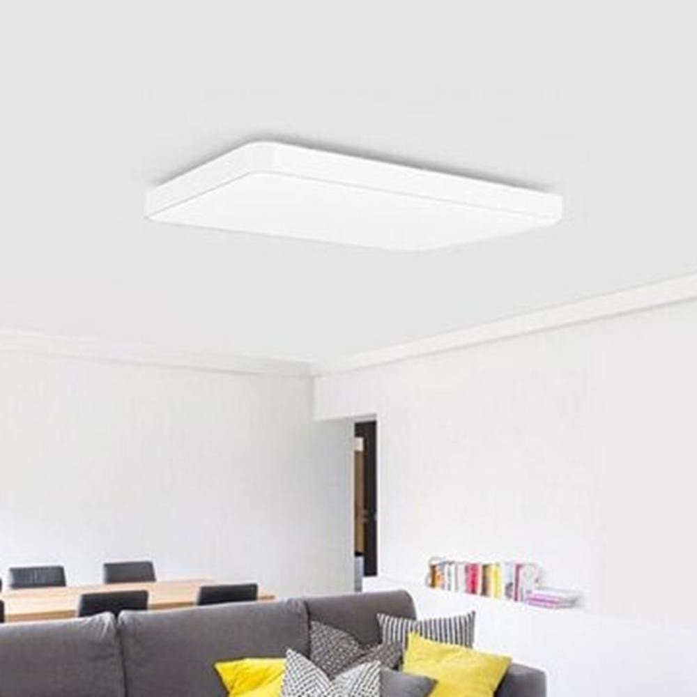 Best Lighting for Bedroom Awesome Yeelight Pro Simple 90w Led Ceiling Light Smart App Bluetooth Remote Control Ac220v Xiaomi Ecosystem Product