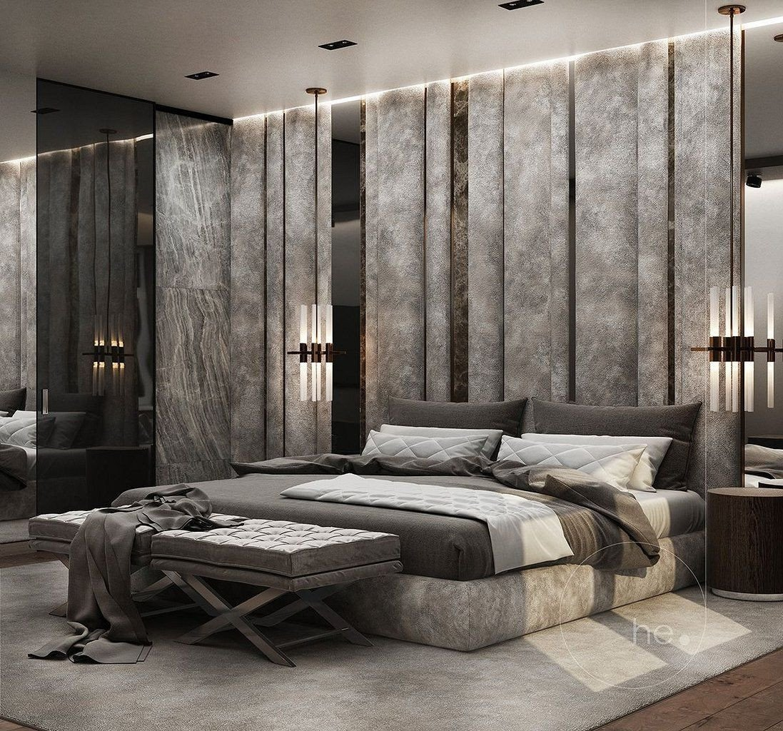 Best Lighting for Bedroom Best Of Guarantee You Have Access to the Best Lighting Fixtures for