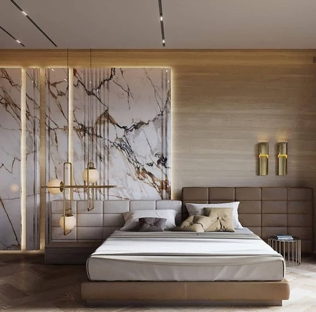 Best Lighting for Bedroom Elegant Guarantee You Have Access to the Best Lighting Pieces for