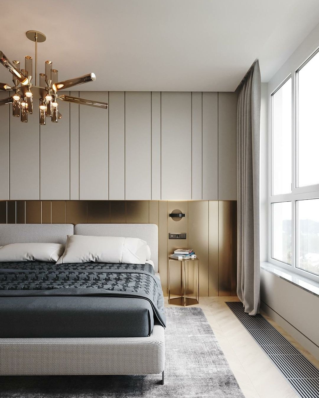Best Lighting for Bedroom Fresh Working On A Bedroom Lighting Project Find Out the Best