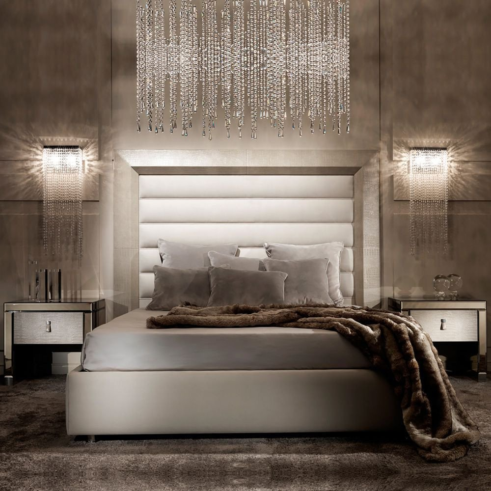 Best Lighting for Bedroom Luxury Discover the Best Lighting Selection for Bedroom Decor