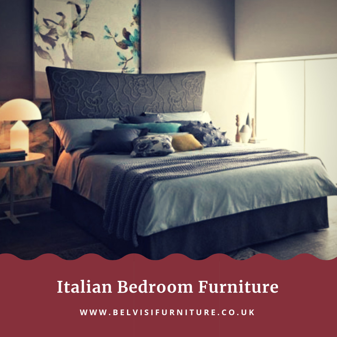 Best Quality Bedroom Furniture Inspirational Shop the Amazing Bedroom Furniture at Belvisi Kitchen and