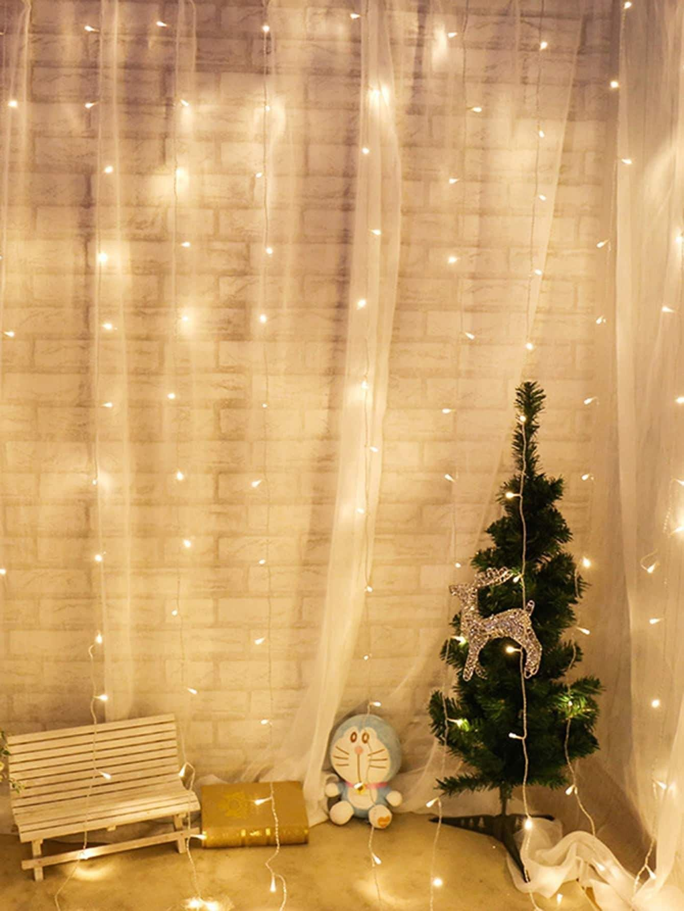Best String Light for Bedroom Beautiful Pin On Lighting & Lamps