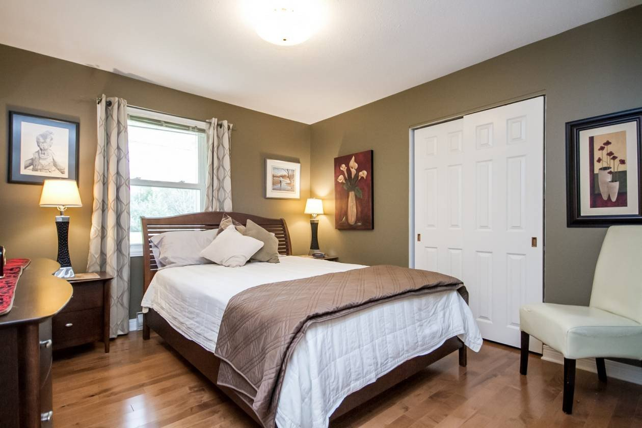 Big Lots Bedroom Furniture Best Of Equestrian Facility Sitting On 88 Acres