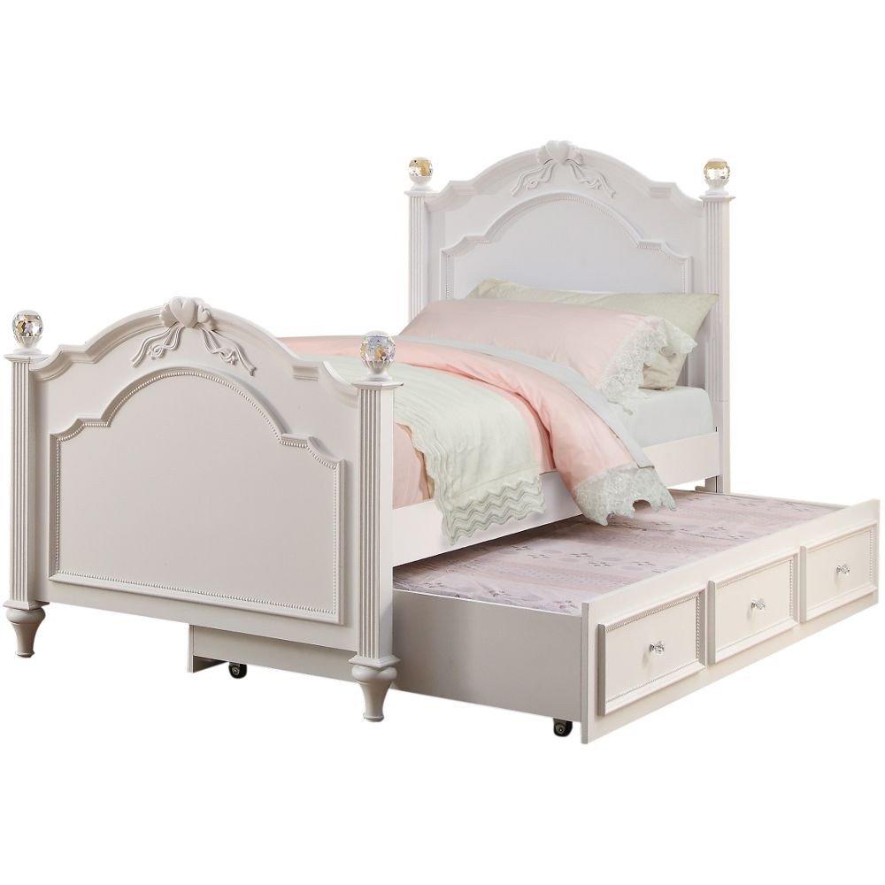 Big Lots Bedroom Furniture Elegant Princess Trundle