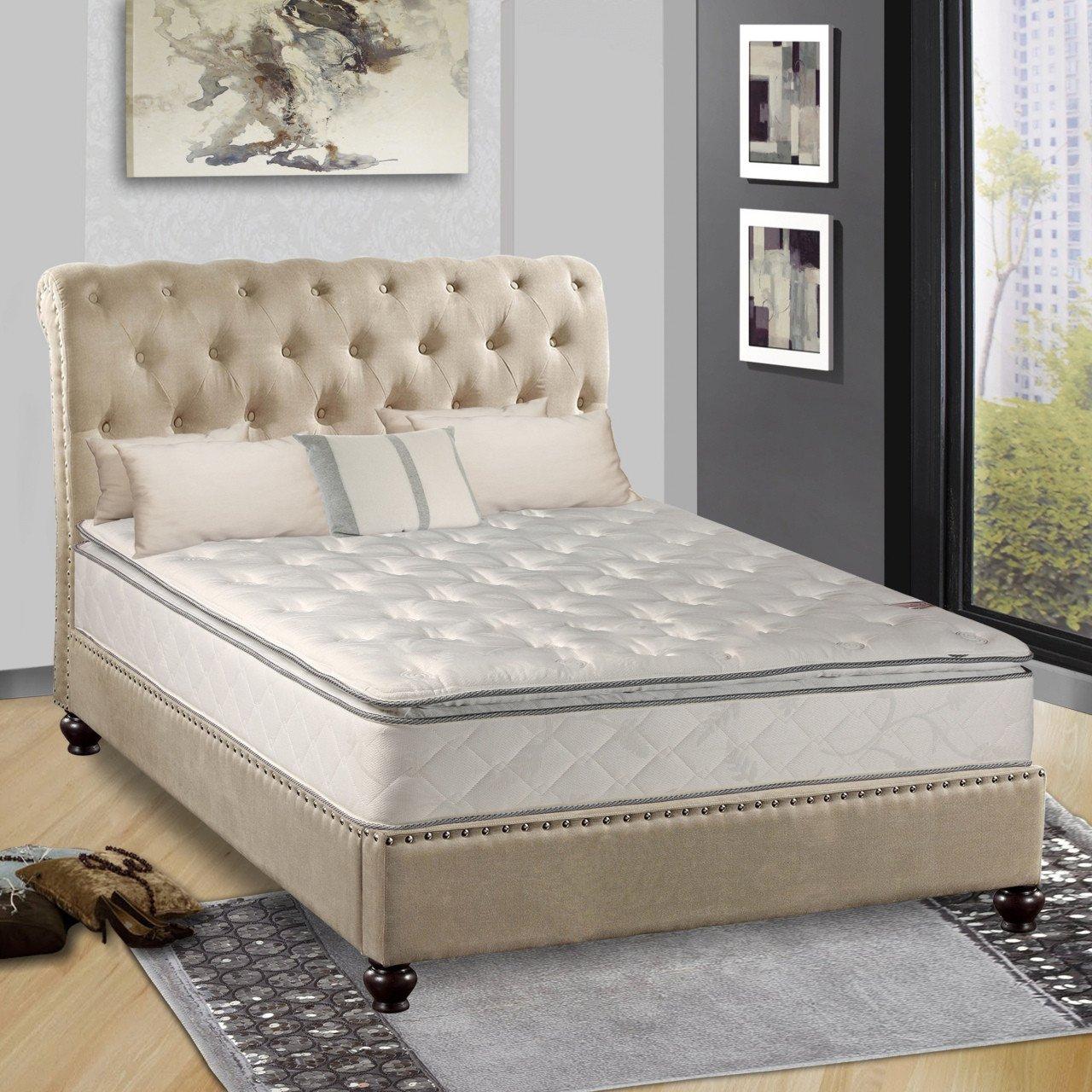 Big Lots Bedroom Furniture Luxury Big Lots Bedroom Sets — Procura Home Blog