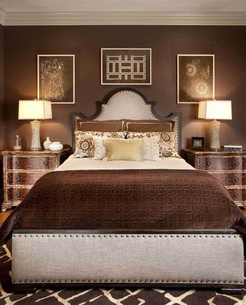 Big Lots Bedroom Furniture New Cool 105 Simple Bedroom Lighting Ideas Tips