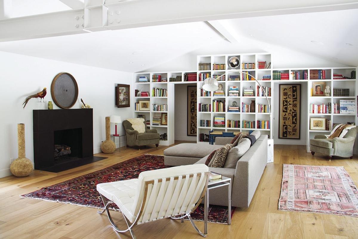 Big Lots Bedroom Furniture New Global Design