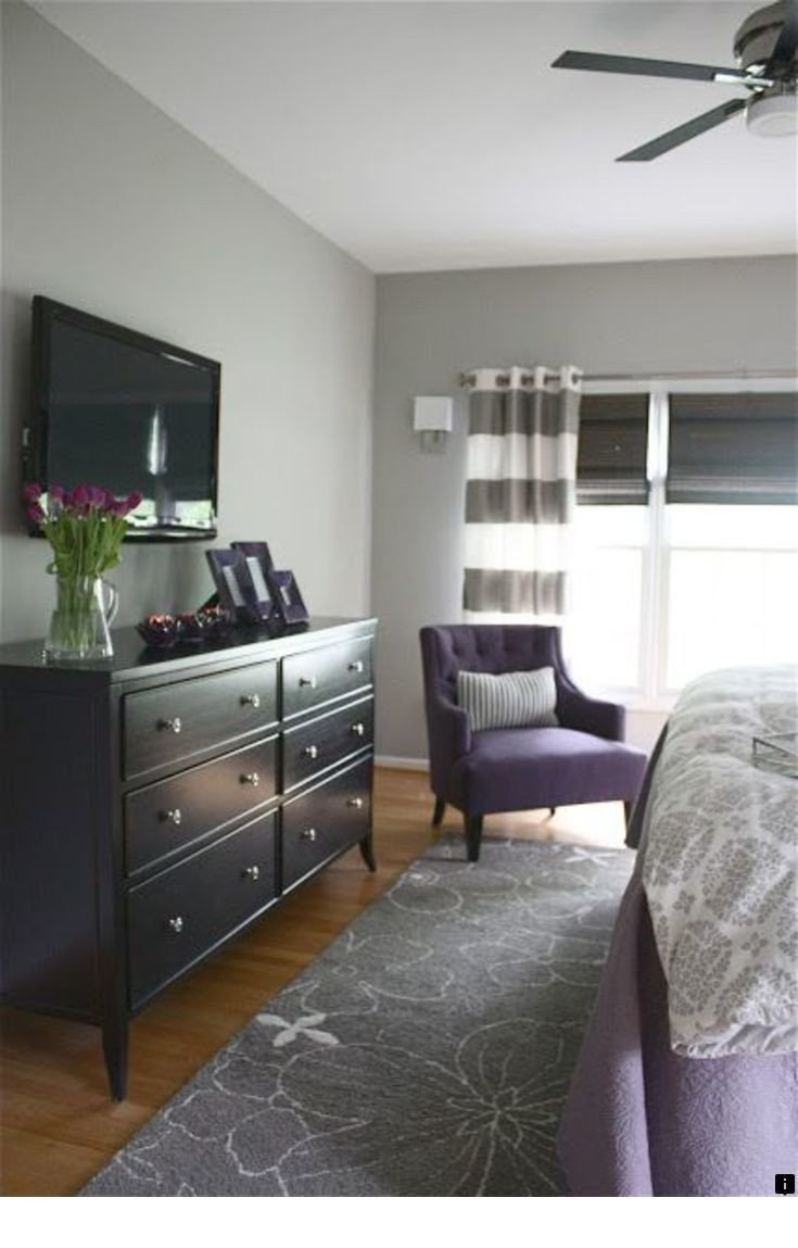 Black and Silver Bedroom Ideas Elegant Discover More About Tv Wall Mount Installation Check the