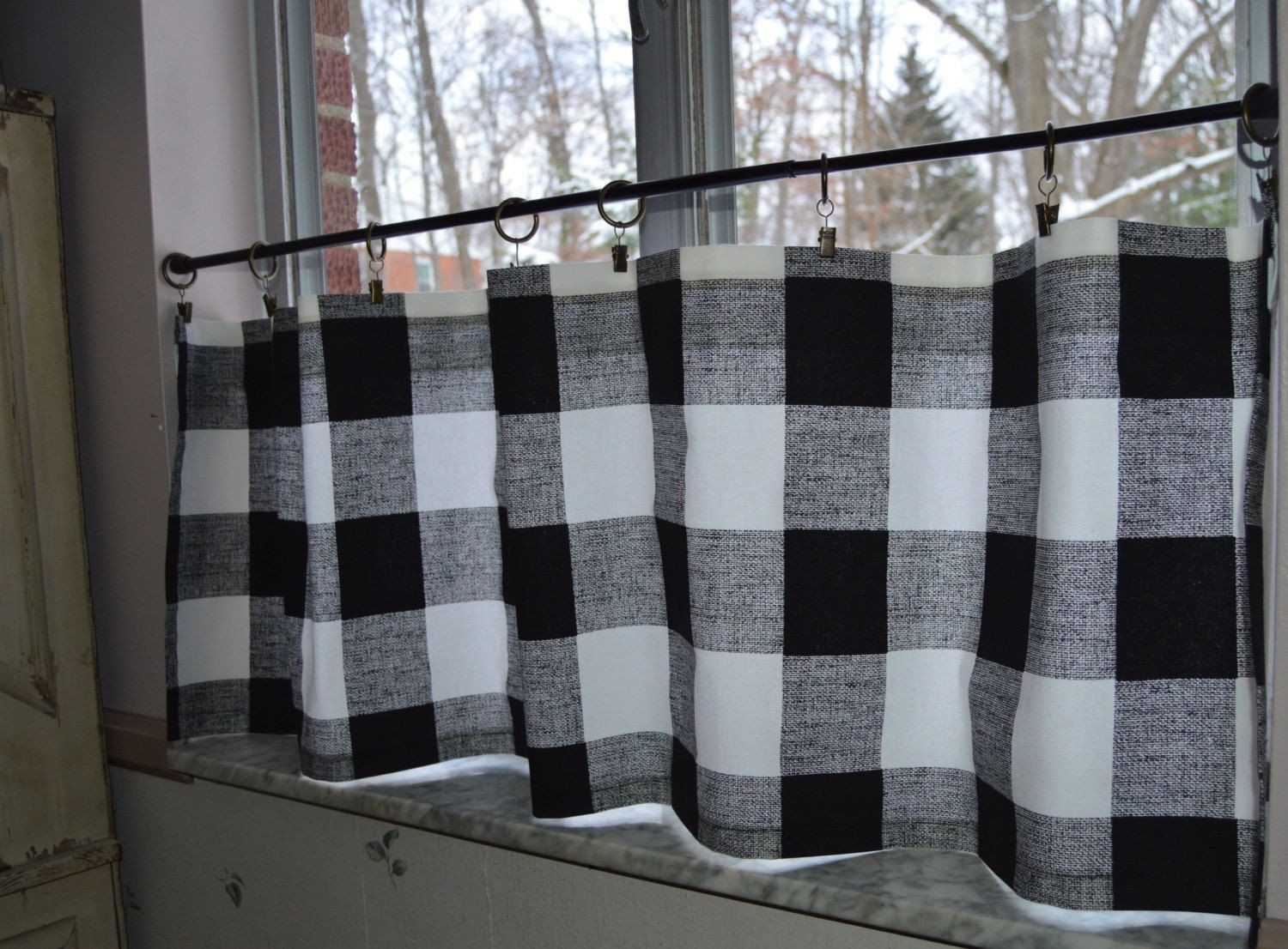 Black and White Bedroom Curtains Beautiful Pin On Lace Curtains